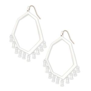 Kendra Scott Earrings BRAND NEW!